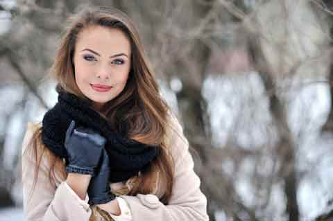 Belarus dating and marriage agencies sites are dedicated in helping western men to meet the Belarusian love of their lives