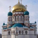 church-in-russia