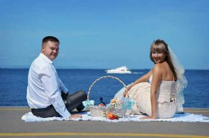 married-mixed-couple-russian-bride
