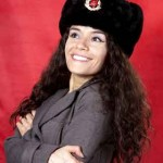 Beautiful Russian Ladies, Russian Women for marriage