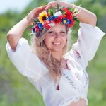 Meet thousands of beautiful Latvian women online looking for men for dating, love, marriage.