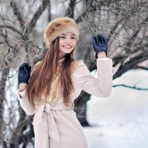 russian-girl-for-sale