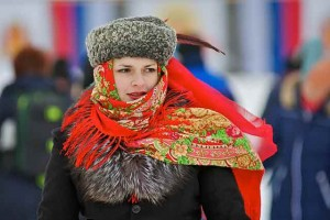 travel-russia-romance-meet-women
