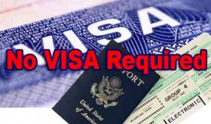 Turkey and Thailand are visa-free or visa-on-arrival entries for holders of regular Russian passports