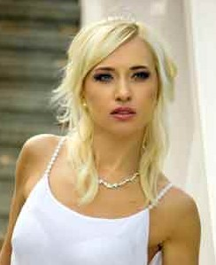 Meet Kiev brides interested in marriage