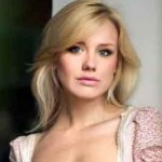 Meet Russian women and find your true love