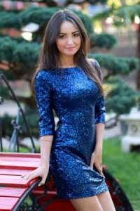Odessa brides - meet Ukraine women for dating and marriage