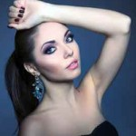 Meet Ukraine woman for marriage