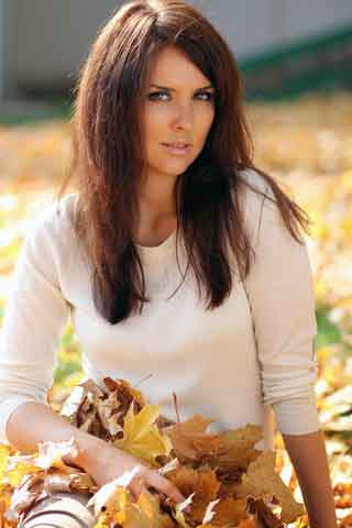 Russian brides seeking men online for love and marriage. Russian brides. Ukrainian brides. Belarusian brides