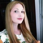 kristina-from-russia