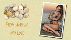 Odessa brides for dating - Mail Order Brides marriage agency from Odessa, Ukraine