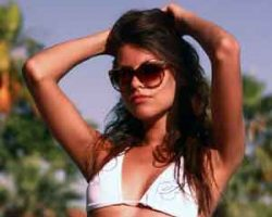Russian Girls Dating - Meet Lovely Russian Girls Online‎