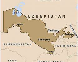 Meet Uzbekistan women for marriage