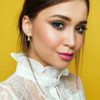 Kazan dating - Kazan brides - Kazan girls for marriage